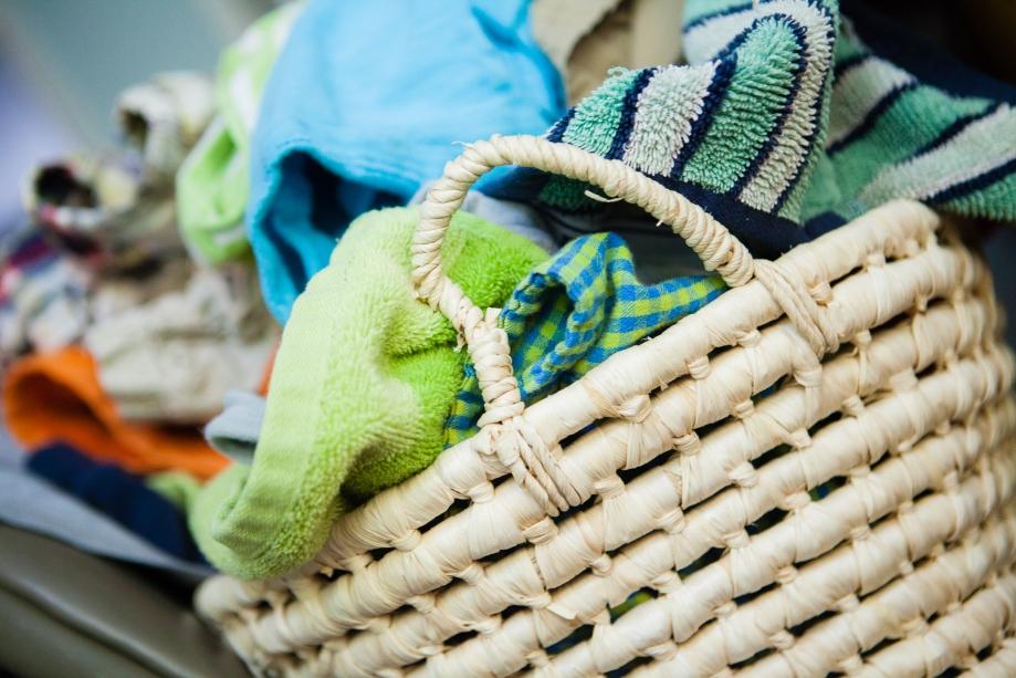 line dry laundry-0415
